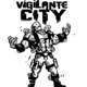 La Choza del JDR #126- Creando un personaje de Survive This! Vigilante City (II)
