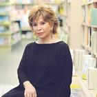 Circulo Fusion - Isabel Allende.