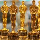 Onda Cinéfaga 215 (Resumen gala de los Oscars y Lo mejor de 2015 por el equipo de OC)