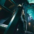 2x49: Final Fantasy VII Remake + Pokèmon Espada Y Escudo + Days Gone Y Los Parches + Otros