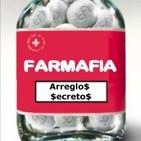 5x2 La Farmafia y los medicamentos que matan
