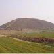 Las pirámides perdidas de China