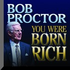 You Were Born Rich Chapter 05