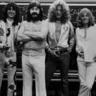 La Hora de la Aguja - Programa 177: Led Zeppelin vol. 3 (1975-1980)