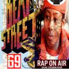 DJ SPY-Beat Street Nº69 (Rap On Air)