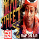 DJ SPY-Beat Street Nº69 (Rap On Air)