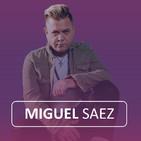 Entrevista Miguel Saez - Conciertos en tiempos de crisis sanitaria