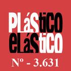 PLÁSTICO ELÁSTICO Diciembre 21 2018 Nº - 3631