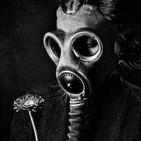 """""""Los niños de Chernóbil"""" de Svetlana Aleksiévich"""