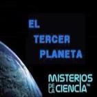El Tercer Planeta Nº 199 - Navegantes temporales.