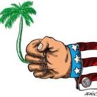 Otro engendro estadounidense