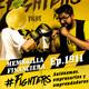 Fighters, aprendiendo de MEMBRILLA FINANCIERA: Autónomos, empresarios y emprendedores