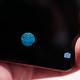 #Radiogeek - Samsung lanzaría un S10 con 5G