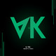Kevin Roldan - Deseo (ft. Wisin) - DJ VIIK