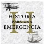 HISTORIAS PARA UNA EMERGENCIA 13 La historia de la Ley de Murphy