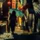 Viaja con RIA en la Cartera 1x12 - Taiwan: La Isla de las Montañas Mágicas