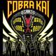 Ep #3 - Cobra Kai Never Dies