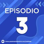 EP.03 || T.3 || INICIATIVAS AUTOMOCIÓN ANTE COVID-19 || Entrevista Álvaro García