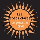 Las Cosas Claras 4 - Los celos, ¿un problema de pareja?