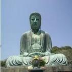El Nacimiento del Budismo