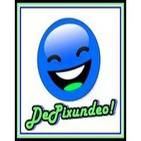 DePixundeo 11-05-12