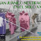 San Juanico Nextipac en el siglo XX
