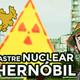 1x19 - El desastre nuclear de Chernobyl