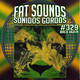 Back again and again Fat Sounds Nº329 12jul2020