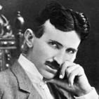 ENIGMAS EXPRESS: Nikola Tesla
