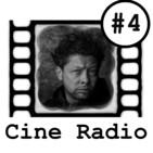 Episodio 4 - Ve la película antes que todos (Invitado: Carlos Hernandez)