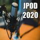 Los JPOD 2020 serán en Gijón