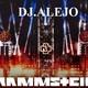 Dj.alejo&rammstein-2020