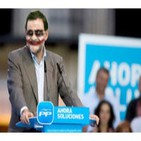 La Radio Liberada - El Programa Secreto de Rajoy