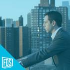 FDS Top: Las mejores series de 2019 (ep.49)