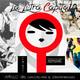 Laletracapital podcast 186 - canciones para el heteropatriarcado (OMC RADIO)