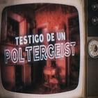 Cuarto Milenio: Testigo de un poltergeist