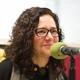 Radio Paisaje Social Vol.6 - 13 Aurora Noreña con Ingrid Suckaer
