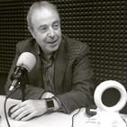 #Espacies 07: Antonio Laguna