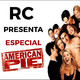 RC (5x03) | Especial American Pie