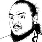Entrevista Pak Gallego - Board Game Convention