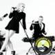 Musikalia 04-03-19 - El Pop americano de los 60
