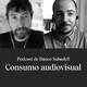 Consumo audiovisual en tiempos de coronavirus