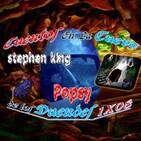 Cuentos En La Cueva 1X08 POPSY de Stephen King
