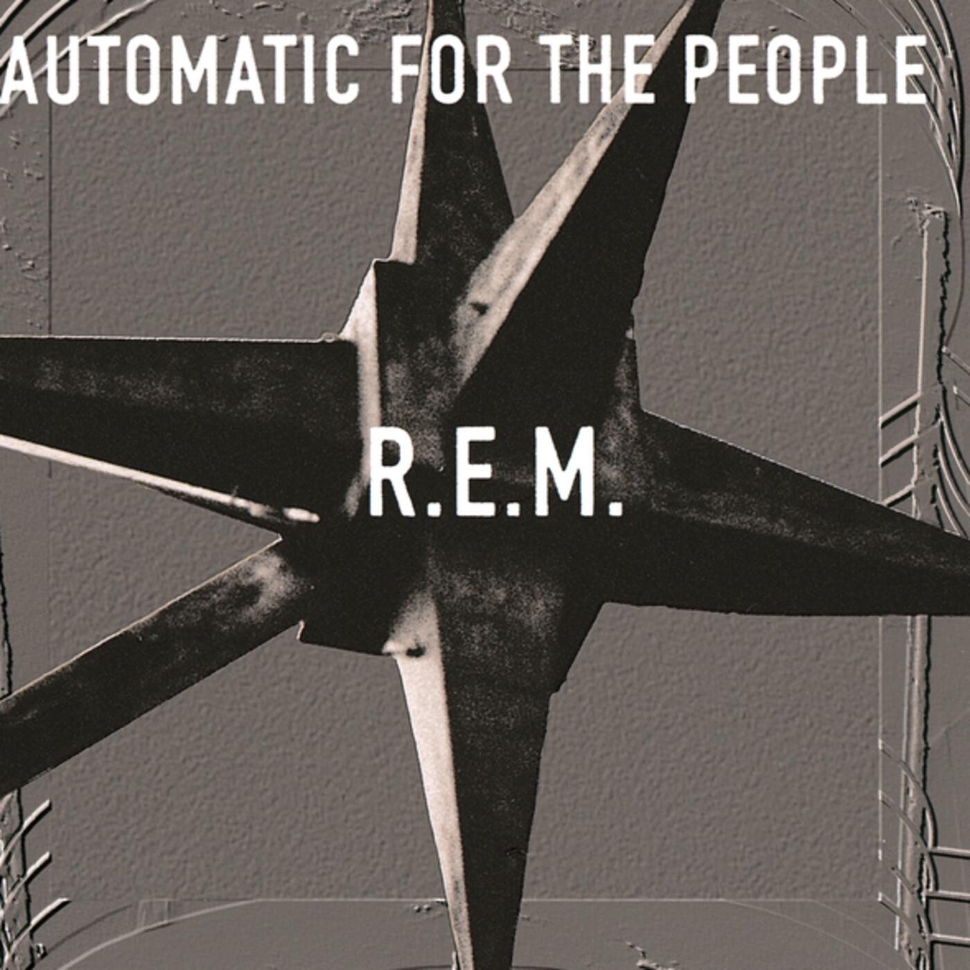 La Gran Travesía: Redd Kross, Depeche Mode, REM, Tame Impala, Afghan Whigs