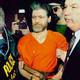 Voces del Misterio ESPECIAL: LOS CRÍMENES DE 'UNABOMBER',en 'Crimen y Sospecha', Élite Radio