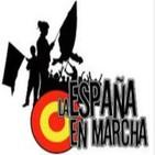 Sencillamente Radio, 01-03-15, intervención de Jesús Muñoz: Debate entre los que odian, destrozan o se la suda la Nación