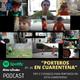 49- Porteros en Cuarentena