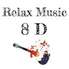 Musica 8D Tibetana para relajar la mente y fluir con pensamientos