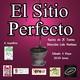 """""""El sitio perfecto"""" 300419"""