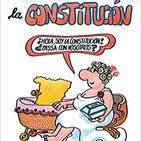 Historia de las constituciones en España
